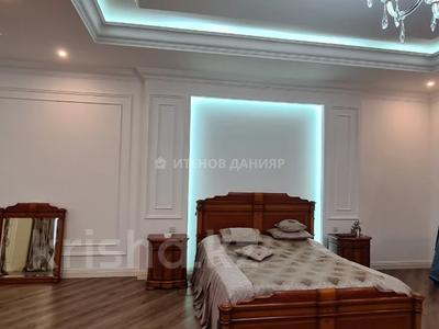 8-комнатный дом, 1100 м², 32 сот., Арайлы 555 за 1.3 млрд 〒 в Алматы, Бостандыкский р-н — фото 8