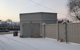 5-комнатный дом, 417.1 м², 1198 сот., Гагарина 2/3 — Академика Сатпаева за 43.5 млн 〒 в Павлодаре