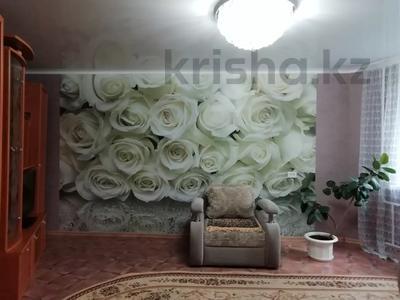 4-комнатная квартира, 80 м², 3/5 этаж, Ул.Болатбаева за 15.7 млн 〒 в Петропавловске — фото 2