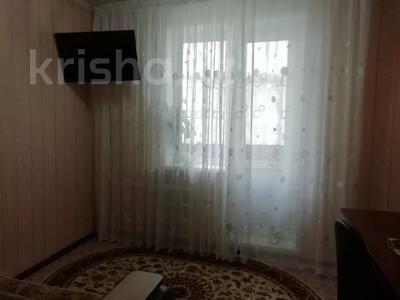 4-комнатная квартира, 80 м², 3/5 этаж, Ул.Болатбаева за 15.7 млн 〒 в Петропавловске — фото 3