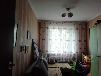 4-комнатная квартира, 80 м², 3/5 этаж, Ул.Болатбаева за 15.7 млн 〒 в Петропавловске — фото 4