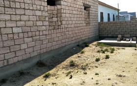 5-комнатный дом, 40.15 м², 6 сот., Самал 328 за 3.4 млн 〒 в Баяндах
