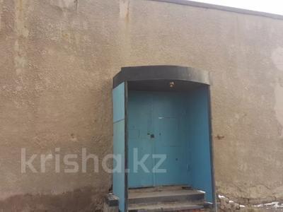 Здание, площадью 156 м², Железнодорожная 23 за ~ 5.2 млн 〒 в Жезказгане