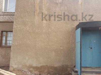 Здание, площадью 156 м², Железнодорожная 23 за ~ 5.2 млн 〒 в Жезказгане — фото 2