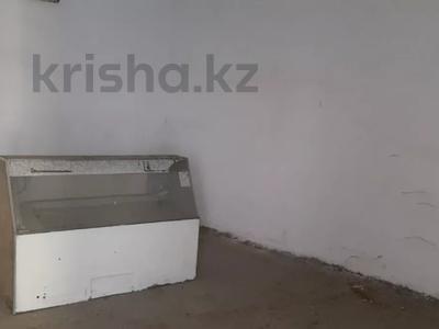 Здание, площадью 156 м², Железнодорожная 23 за ~ 5.2 млн 〒 в Жезказгане — фото 6