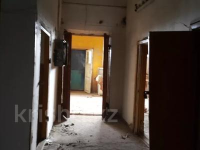 Здание, площадью 156 м², Железнодорожная 23 за ~ 5.2 млн 〒 в Жезказгане — фото 8