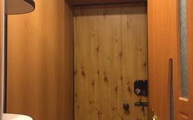 1-комнатная квартира, 36 м², 2/5 этаж, Царёва 2 за 4.2 млн 〒 в Экибастузе