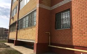 2-комнатная квартира, 60 м², 1/5 этаж, проспект Санкибай Батыра 38 за 16 млн 〒 в Актобе, мкр. Батыс-2