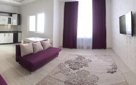 2-комнатная квартира, 60 м², 2/7 этаж помесячно, Улы Дала 6 — Сауран за 160 000 〒 в Нур-Султане (Астана), Есиль р-н