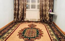2-комнатная квартира, 48 м², 1/5 этаж помесячно, Мухита 129 — Маметовой за 90 000 〒 в Уральске