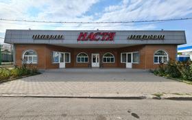 Магазин площадью 260 м², Байгазиева 196а — Суюнбая за 500 000 〒 в Каскелене