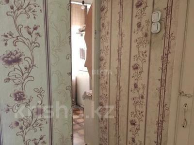 2-комнатная квартира, 42 м², 3/5 этаж, Казахстан 84 за 11.3 млн 〒 в Усть-Каменогорске