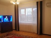 4-комнатный дом, 144 м², 100 сот., Жаңа Қаратон за 13 млн 〒 в Кульсары