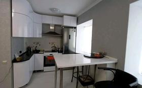 2-комнатная квартира, 65 м², 1/3 этаж посуточно, улица Сатпаева 7 — Ленина за 8 000 〒 в Балхаше