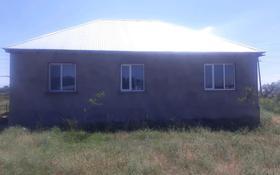 6-комнатный дом, 143 м², 10 сот., Жалпак тобе Дунгановка за 12 млн 〒 в Таразе