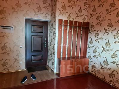 2-комнатная квартира, 90.8 м², 21/22 этаж, Момышулы 2 за 32 млн 〒 в Нур-Султане (Астане), Алматы р-н