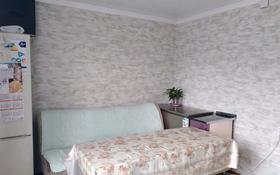 2-комнатный дом, 55 м², 3 сот., мкр Михайловка за 16 млн 〒 в Караганде, Казыбек би р-н