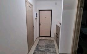 1-комнатная квартира, 37.3 м², 13/14 этаж, Туран 55 за ~ 14.8 млн 〒 в Нур-Султане (Астана), Есиль р-н