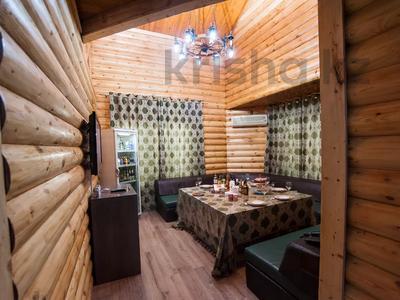 Продам сауну за 137 млн 〒 в Алматы, Наурызбайский р-н — фото 5