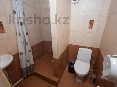 Продам сауну за 137 млн 〒 в Алматы, Наурызбайский р-н — фото 7
