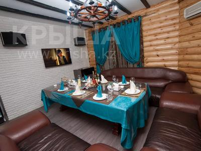 Продам сауну за 137 млн 〒 в Алматы, Наурызбайский р-н — фото 8
