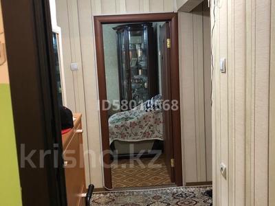 3-комнатная квартира, 63 м², 5/5 этаж, Бостандыкский р-н, мкр Орбита-1 за 27 млн 〒 в Алматы, Бостандыкский р-н — фото 10