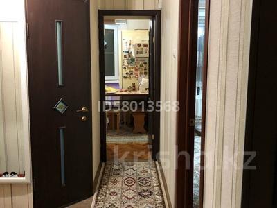3-комнатная квартира, 63 м², 5/5 этаж, Бостандыкский р-н, мкр Орбита-1 за 27 млн 〒 в Алматы, Бостандыкский р-н — фото 14