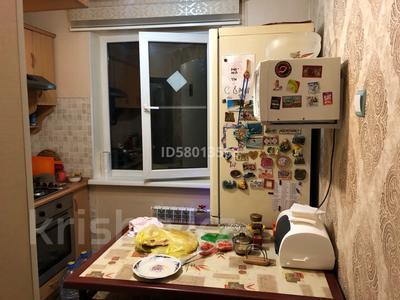 3-комнатная квартира, 63 м², 5/5 этаж, Бостандыкский р-н, мкр Орбита-1 за 27 млн 〒 в Алматы, Бостандыкский р-н — фото 15