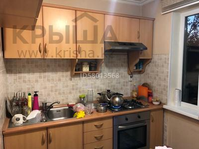 3-комнатная квартира, 63 м², 5/5 этаж, Бостандыкский р-н, мкр Орбита-1 за 27 млн 〒 в Алматы, Бостандыкский р-н — фото 16