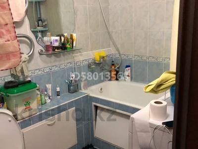 3-комнатная квартира, 63 м², 5/5 этаж, Бостандыкский р-н, мкр Орбита-1 за 27 млн 〒 в Алматы, Бостандыкский р-н — фото 17