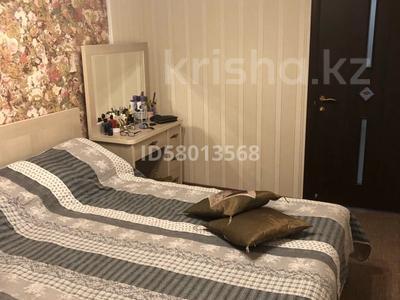 3-комнатная квартира, 63 м², 5/5 этаж, Бостандыкский р-н, мкр Орбита-1 за 27 млн 〒 в Алматы, Бостандыкский р-н — фото 4