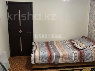 3-комнатная квартира, 63 м², 5/5 этаж, Бостандыкский р-н, мкр Орбита-1 за 27 млн 〒 в Алматы, Бостандыкский р-н — фото 8