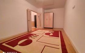 1-комнатная квартира, 40 м², 6/9 этаж помесячно, Амандосова 42/2 — Султан Бейбарыс за 90 000 〒 в Атырау