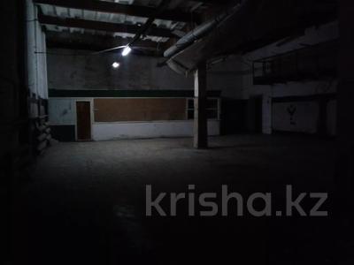 Здание, площадью 4795.3 м², Аль-Фараби 111 за ~ 195.2 млн 〒 в Костанае — фото 8