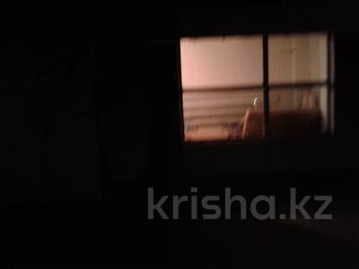 Здание, площадью 4795.3 м², Аль-Фараби 111 за ~ 195.2 млн 〒 в Костанае — фото 9