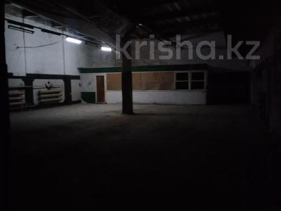 Здание, площадью 4795.3 м², Аль-Фараби 111 за ~ 195.2 млн 〒 в Костанае — фото 11