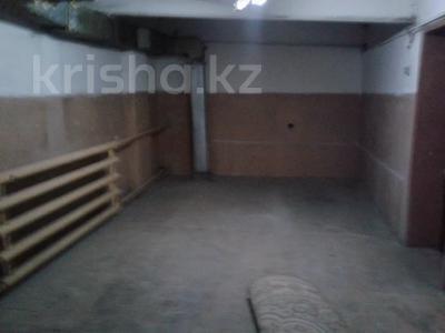 Здание, площадью 4795.3 м², Аль-Фараби 111 за ~ 195.2 млн 〒 в Костанае — фото 12