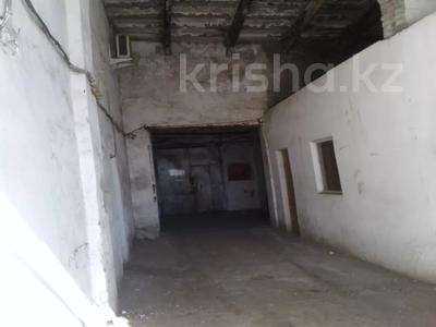 Здание, площадью 4795.3 м², Аль-Фараби 111 за ~ 195.2 млн 〒 в Костанае — фото 3