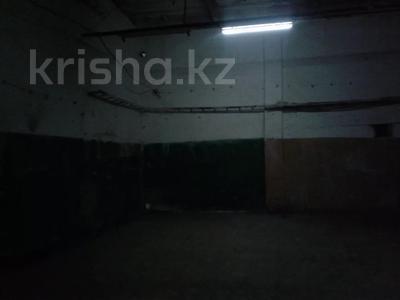 Здание, площадью 4795.3 м², Аль-Фараби 111 за ~ 195.2 млн 〒 в Костанае — фото 7