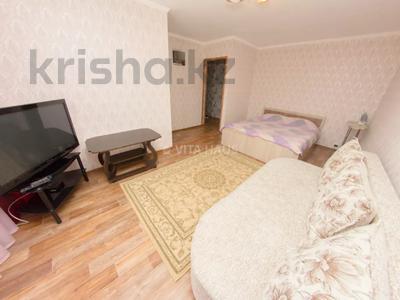 1-комнатная квартира, 31 м², 5/5 этаж посуточно, Жамбыла Жабаева 137 — Конституций Казахстана за 5 000 〒 в Петропавловске