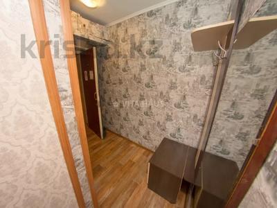 1-комнатная квартира, 31 м², 5/5 этаж посуточно, Жамбыла Жабаева 137 — Конституций Казахстана за 5 000 〒 в Петропавловске — фото 6