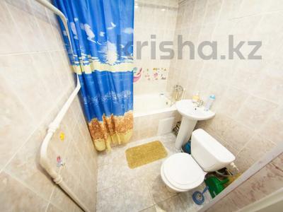 1-комнатная квартира, 31 м², 5/5 этаж посуточно, Жамбыла Жабаева 137 — Конституций Казахстана за 5 000 〒 в Петропавловске — фото 7