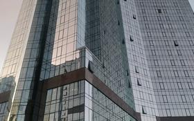 3-комнатная квартира, 108 м², 8/33 этаж, Аль-Фараби 5к3А — Ганди за 76 млн 〒 в Алматы, Бостандыкский р-н