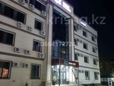 Офис площадью 540 м², улица Махамбета Утемисова 123 В за 6 000 〒 в Атырау