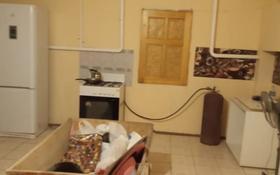 Помещение площадью 150 м², Наурызбай батыра 25 за 160 000 〒 в Каскелене