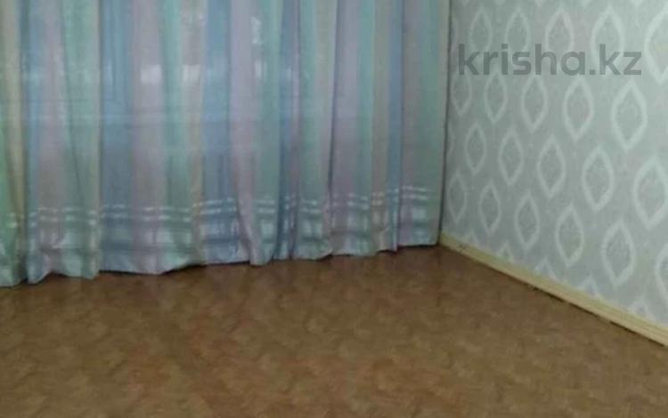 2-комнатная квартира, 45 м², 1/4 этаж, Радостовца — Сатпаева за 17 млн 〒 в Алматы, Бостандыкский р-н