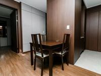2-комнатная квартира, 76 м², 13/28 этаж посуточно