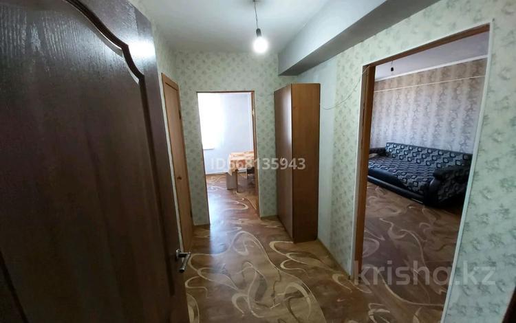 1-комнатная квартира, 39 м², 9/9 этаж, улица Увалиева за 10.8 млн 〒 в Усть-Каменогорске