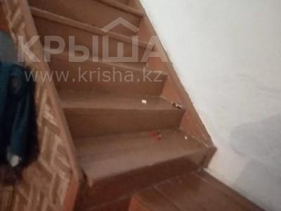 10-комнатный дом, 200 м², 8 сот., Дальняя Карасу 35к за 18.5 млн 〒 в Таразе