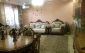 4-комнатная квартира, 140 м², 5/5 этаж, 4 54 за 35 млн 〒 в Капчагае
